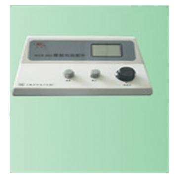 上海安亭電子濁度計WZS-200
