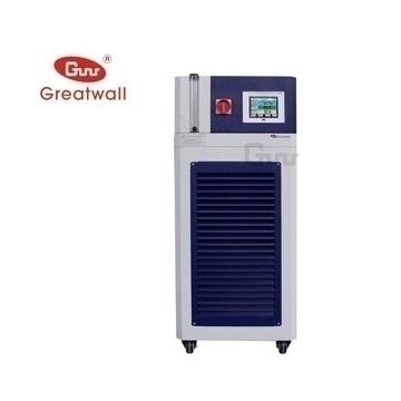 郑州长城科工贸密闭制冷加热循环装置ZT-100-200-80AH