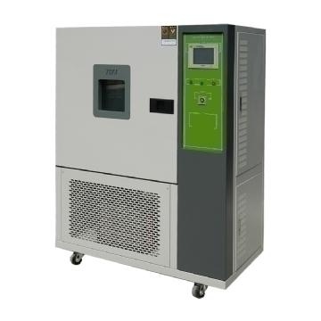上海跃进高低温交变湿热试验箱T-TH-1000-B