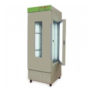 上海跃进光照培养箱SPX-150-GB