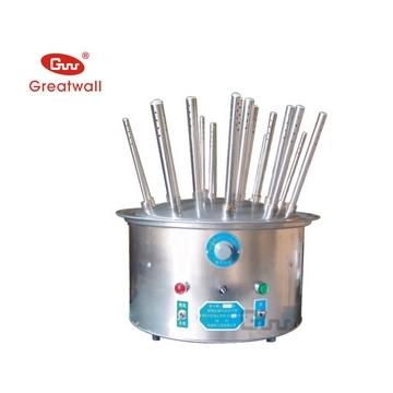 郑州长城科工贸玻璃仪器快速烘干器BKH-C(12孔)