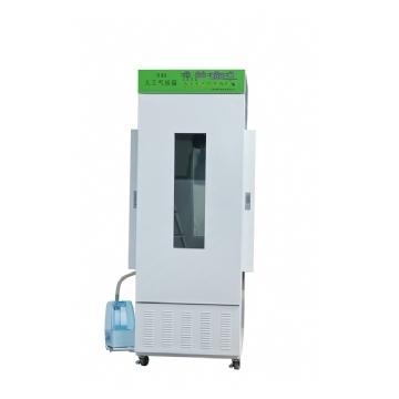 上海跃进智能型人工气候箱RQX-400B