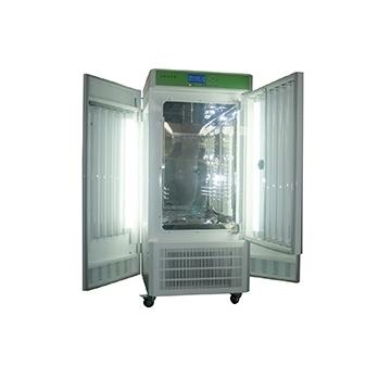 上海跃进人工气候箱(强光-三面光照)SPX-/800HPY-2