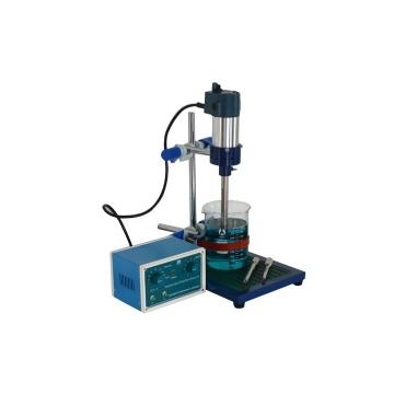 海门其林贝尔控时调速式高速分散器(内切式)GF-1