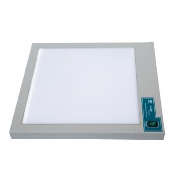 海门其林贝尔简洁式白光透射仪GL-800