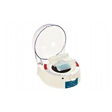 海门其林贝尔微型玻片离心机LX-700
