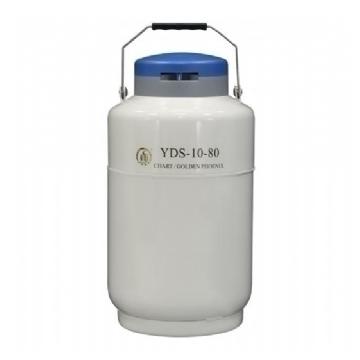成都金凤液氮罐YDS-12-90