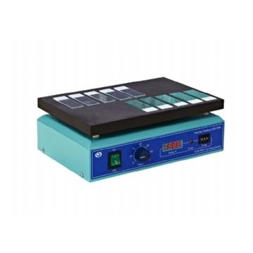海门其林贝尔恒温加热平台QB-2000