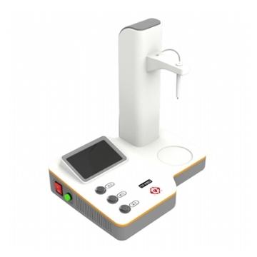 上海纤检蛋白滴定仪T50