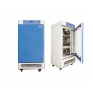 上海齐欣光照培养箱KRG-300BP