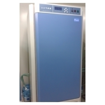 上海齐欣人工气候箱KRQ-250A