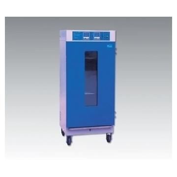 上海齐欣霉菌培养箱MJ-150-II