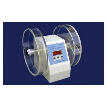 上海黄海药检片剂脆碎度测定仪CJY-300D