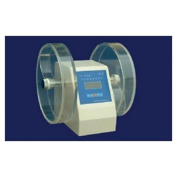 上海黄海药检智能片剂脆碎度测定仪CJY-300C(已停产)