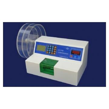 上海黄海药检片剂脆碎硬度测定仪CJY-2C