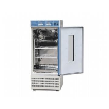 上海齐欣恒温恒湿箱LHS-150SC