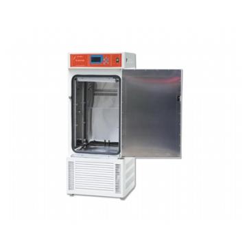 上海齐欣恒温恒湿箱LHS-500HC