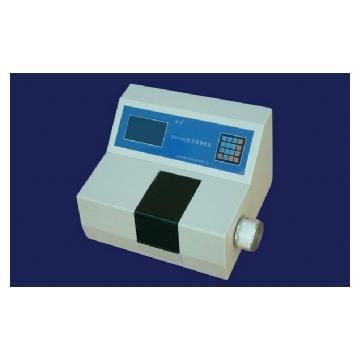 上海黄海药检片剂硬度仪YPD-300D