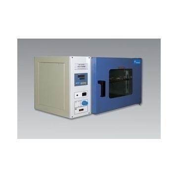 上海齐欣热空气消毒箱GRX-9073A