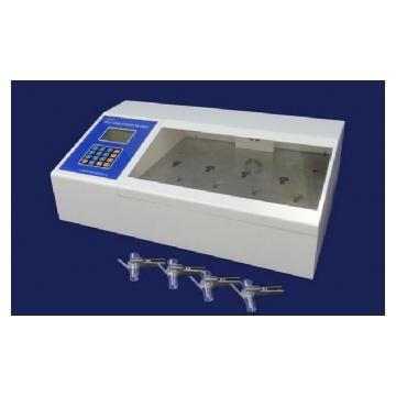 上海黄海药检药物透皮扩散试验仪RYJ-12B