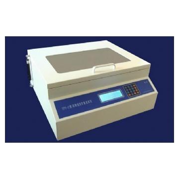 上海黄海药检药物透皮扩散试验仪TPY-2