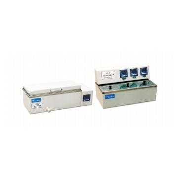 上海齐欣电热恒温水槽CU-420
