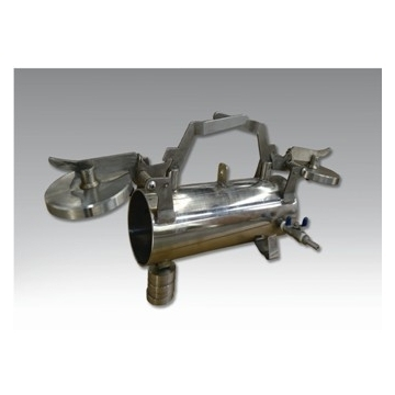 上海齐欣水质采样器KR-001?