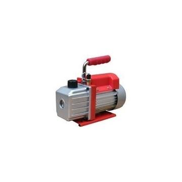 临海谭氏单级真空泵RS-1