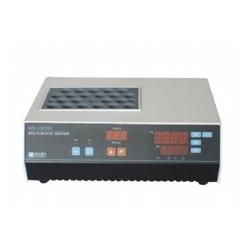 天津奥特赛恩斯多用恒温器MH-2800A