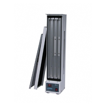 天津奥特赛恩斯制冷加热色谱柱恒温箱AT-950