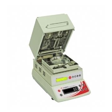 沈阳龙腾快速水份测定仪LSC60-3