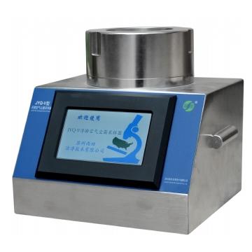 蘇州尚田型浮游空氣塵菌采樣器JYQ-V