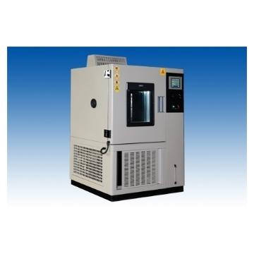 上海实验仪器厂高低温交变湿热试验箱WGD/SJ4050