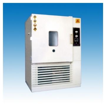 上海实验仪器厂恒定湿热试验箱SH045B