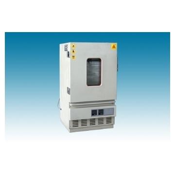 上海实验仪器厂高低温恒定湿热试验箱WGD/SH080
