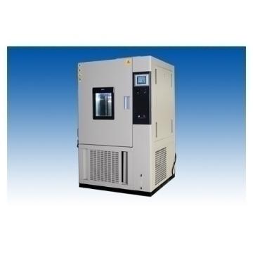 上海實驗儀器廠高低溫恒定濕熱試驗箱WGD/SH21