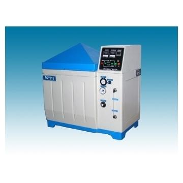 上海實驗儀器廠氣流式鹽霧FQY015