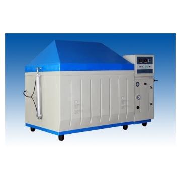 上海实验仪器厂气流式盐雾FQY065