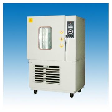 上海實驗儀器廠霉菌試驗箱SM010A
