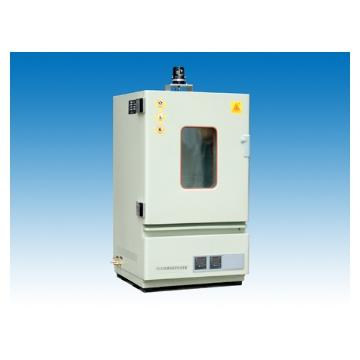 上海实验仪器厂防锈油脂湿热试验箱YS150