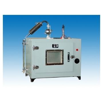 上海实验仪器厂电热油浴(油隔套)恒温箱DU65