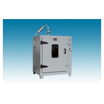 上海实验仪器厂电热油浴(油隔套)恒温箱DU288