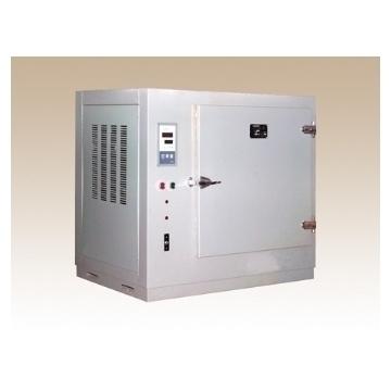 上海实验仪器厂电热鼓风干燥箱101A-1