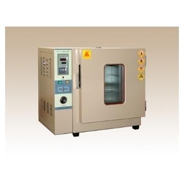 上海实验仪器厂电热鼓风干燥箱101A-1E