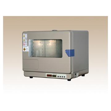 上海实验仪器厂电热恒温干燥箱202V2