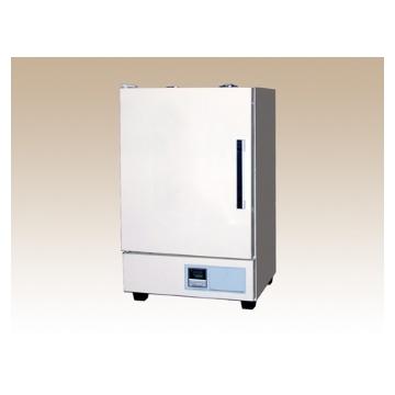 上海实验仪器厂电热恒温干燥箱PH050
