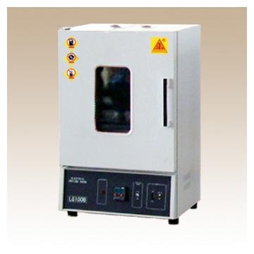 上海实验仪器厂理化干燥箱LG100B