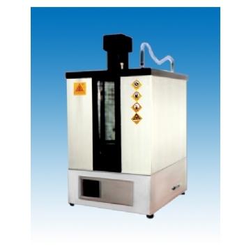 上海实验仪器厂高温粘度测定仪GN020