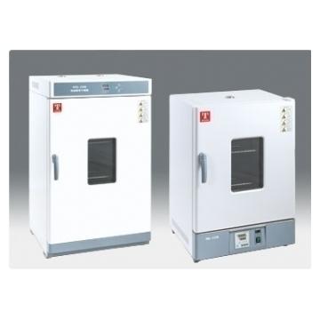天津泰斯特电热恒温培养箱WPL-45BE