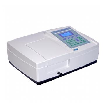 上海元析紫外可见分光光度计UV-5800